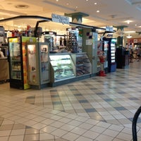 Photo taken at Oxford Valley Mall by Linda G. on 9/2/2012