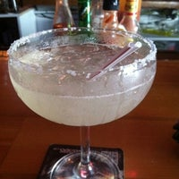 Photo taken at Mother's Cantina by Sam F. on 8/13/2011