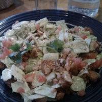 Photo taken at Santa Fe Steakhouse by Charis on 5/10/2012