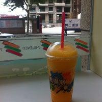 Photo taken at 7-Eleven by Dimitri K. on 7/31/2011