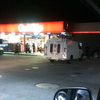 Photo taken at QuikTrip by Laura-amisha on 8/25/2012