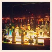 Photo taken at Tijuana's Bar & Grill by Jose M. on 6/2/2012