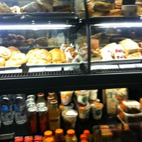 Photo taken at Starbucks by Lacey B. on 11/7/2011