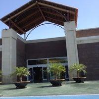 Photo taken at C.C. La Villa by José Iván M. on 8/15/2012