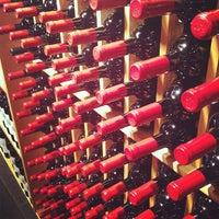 Photo taken at Stuart Cellars by Kevin D. on 2/5/2012