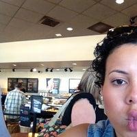 Photo taken at Starbucks by Jonisha T. on 6/1/2012