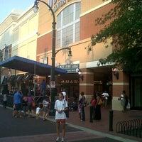 Photo taken at CVS/pharmacy by Ashley D. on 7/29/2011