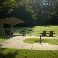 Photo taken at Northbound Rest Area by james c. on 8/16/2012