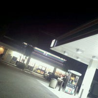 Photo taken at 7-Eleven by Joey V. on 2/2/2011