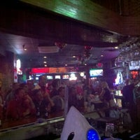 Photo taken at The Pub Indianapolis by Tim B. on 12/4/2011