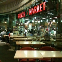 Photo taken at 99 Ranch Market by N. Mark C. on 9/4/2011