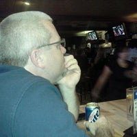 Photo taken at Grubens Up Town Tap by Kelly A. on 10/15/2011