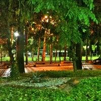 Photo taken at UNIFOR - Universidade de Fortaleza by Fabricio F. on 3/12/2011