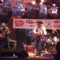 Photo taken at The County Line by Traci M. on 10/6/2011