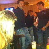 Photo taken at Da Quina Bar by Ricardo A. on 3/17/2011
