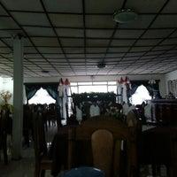 Photo taken at Han Bin by Roberto T. on 8/25/2012