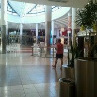 Cape Gate Shopping Precinct