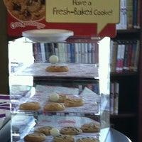 Photo taken at Lifetree Café-Eustis by Jay C. on 4/12/2012