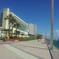 Photo taken at Daytona Beach Regency by Pamela Y. on 6/17/2012