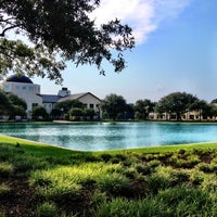 Photo taken at Charleston Southern University by Marisol F. on 7/26/2012