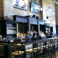Photo taken at Jackson's Blue Ribbon Pub by Andre S. on 6/7/2013