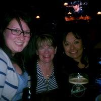 Photo taken at Sullivan's Irish Pub & Eatery by Rick E F. on 3/9/2013