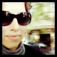 Photo taken at Super Sightseeing City Tour by Kristen on 10/28/2012