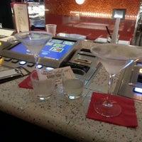 Photo taken at Ignite Lounge by Caleb M. on 12/10/2012