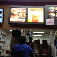 Photo taken at McDonald's by Matt on 5/4/2014