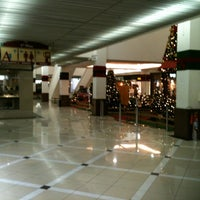 Photo taken at Continental Shopping by Marcelo S. on 11/17/2012