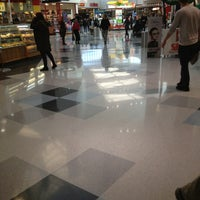Photo taken at Victoria Gardens Shopping Centre by VR on 6/29/2013