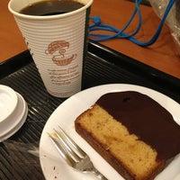 Photo taken at Caffé Veloce by T_K_7 on 10/6/2013
