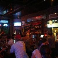 Photo taken at Dick & Dixie's by Bartoloměj🐺 on 6/21/2013