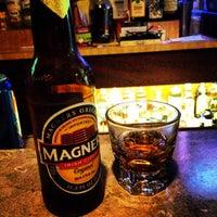 Photo taken at Mickeys Tavern by B.J. E. on 11/10/2013