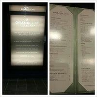 Photo taken at Grand Theatre Four Seasons by Shakiri J. on 12/7/2012