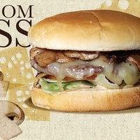 Photo taken at Joe's Burgers by Joe's Burgers on 11/18/2014