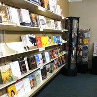 Photo taken at The Doylestown Bookshop by Samantha F. on 2/16/2013