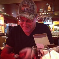 Photo taken at Applebee's by Dane A. on 12/8/2014