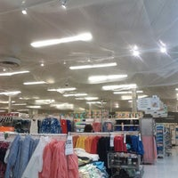 Photo taken at Loblaws by Dayes W. on 3/16/2013