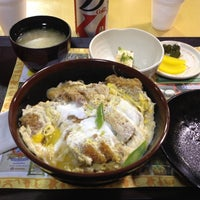 Photo taken at Mitsuwa Marketplace by Jamie S. on 10/14/2012