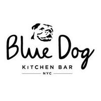 Photo taken at Blue Dog Cafe by Blue Dog Cafe on 4/3/2015