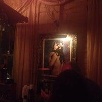 Photo taken at House Of Mata Hari by Shawna H. on 10/11/2014