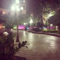 Photo taken at ADO Papantla by Ck D. on 9/15/2014