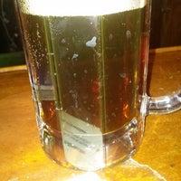 Photo taken at Eastland Inn Restaurant & Tavern by Amo on 1/7/2014