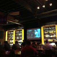 Photo taken at RAM Restaurant & Brewery by Alex D. on 3/27/2013