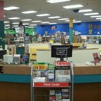 Photo taken at Page 1 Books by Eric R. on 10/21/2012