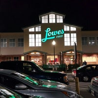 Lowes Foods Bakery King Nc