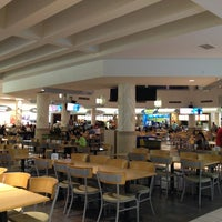 Photo taken at Dadeland Mall by Guillermo F. on 3/22/2013