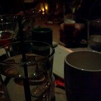 Photo taken at Bonefish Grill by David P. on 12/22/2012