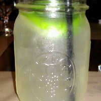 Photo taken at Cordova Restaurant Casino by Martha S. on 10/26/2012